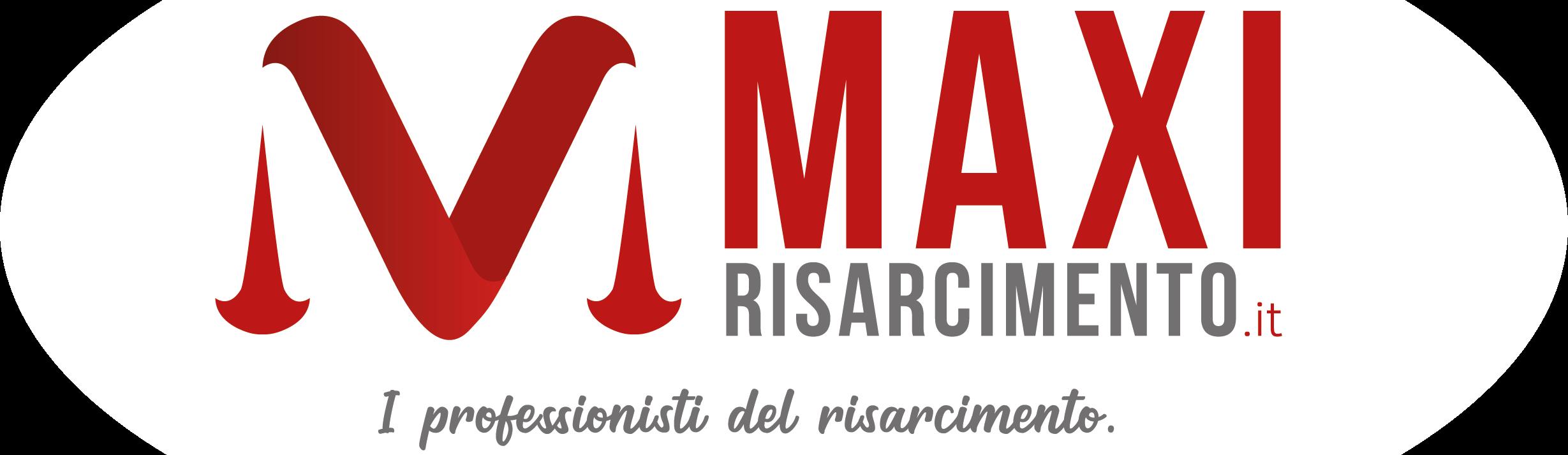 Maxi Risarcimento